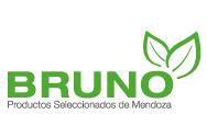 Bruno - Productos Seleccionados de Mendoza
