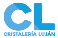 Cristalería Luján
