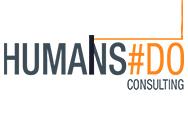 Humans#Do