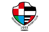 Peumayén Rugby Club