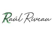 Raúl Riveau