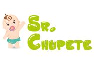 Sr. Chupete