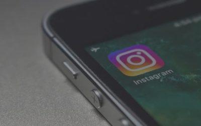 Tips para descargar fotos y videos de Instagram