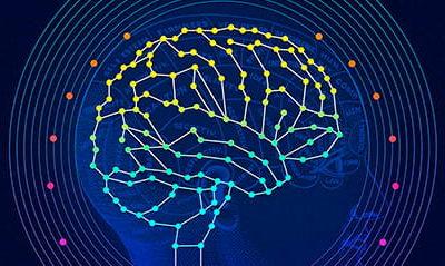 Neuromarketing: 5 técnicas realmente efectivas