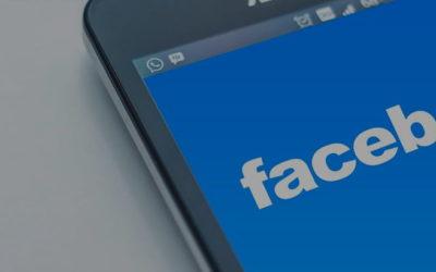 Facebook FB5: El enfoque en las comunidades