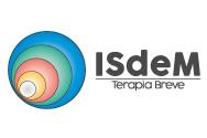 ISdeM
