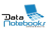 Data Notebooks