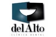 Del Alto - Clínica Dental