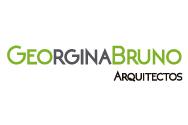 Georgina Bruno - Arquitectos