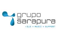 Grupo Sarapura