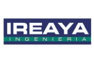 IREAYA - Ingeniería