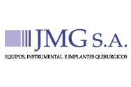 JMG SA