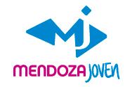 Mendoza Joven