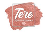 Tere - Joyas & Accesorios