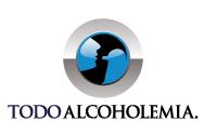 Todo Alcoholemia