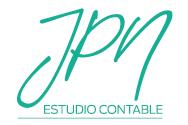 JPN - Estudio Contable