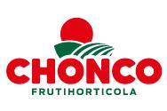 Chonco - Frutihorticola