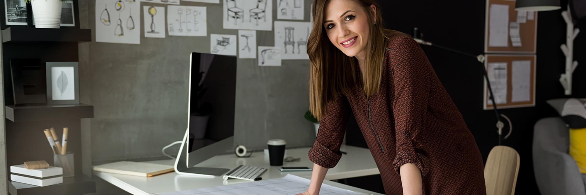 Mira estas 7 características que comparten todos los negocios online exitosos