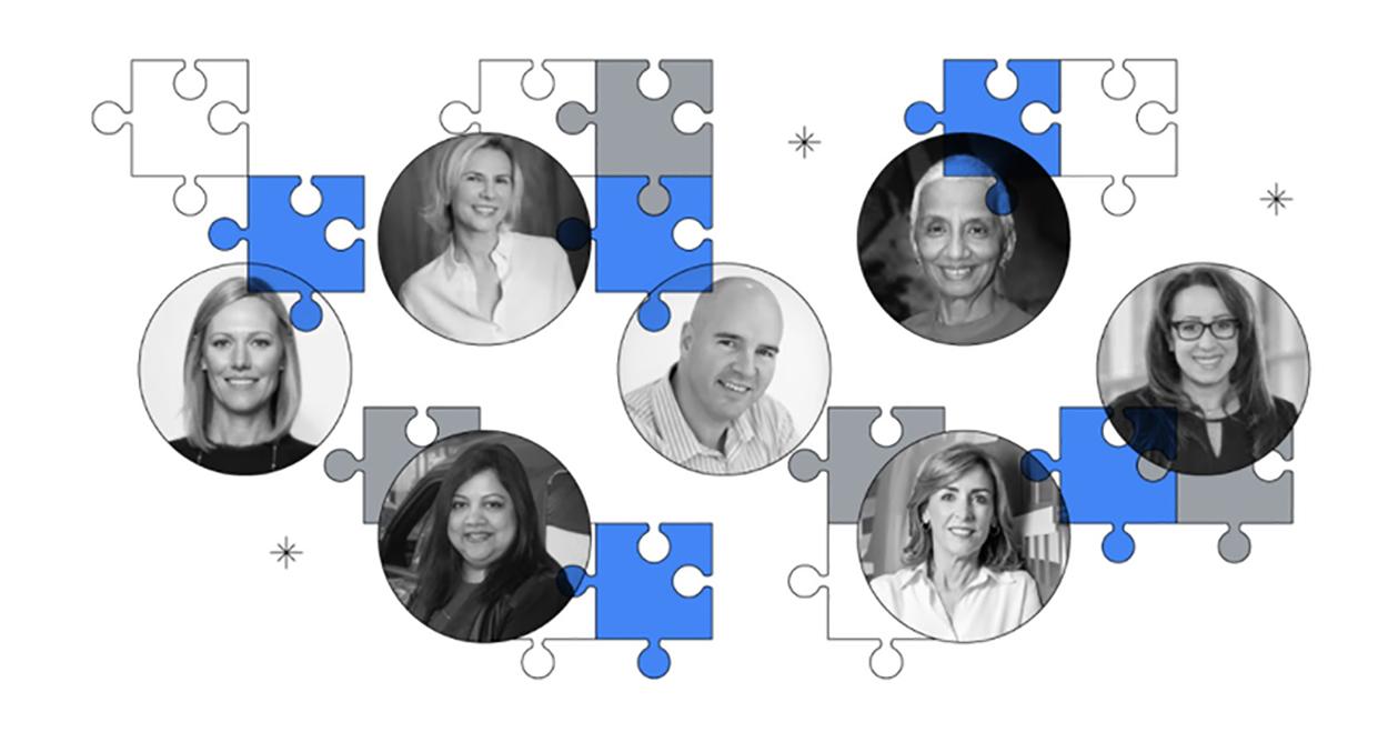 5 consejos de las marcas más importantes del mundo para promover la diversidad en tu empresa