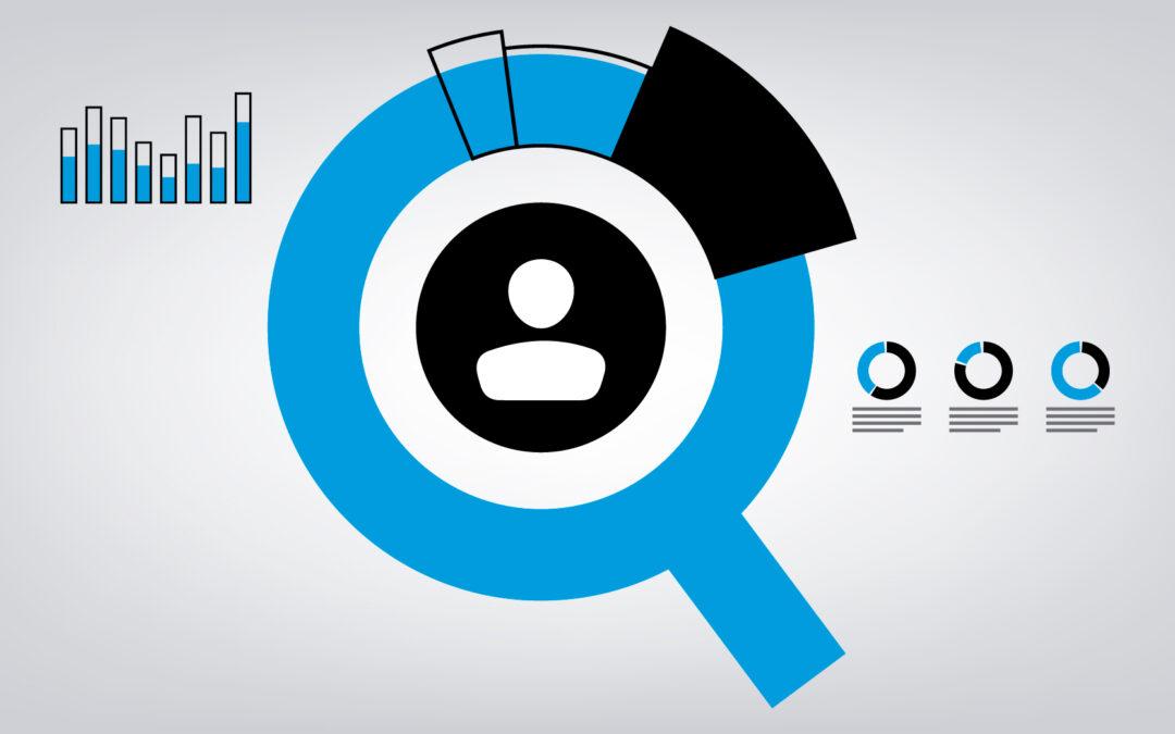 ¿Por qué contar con datos propios es clave para aumentar los ingresos de tu marca?